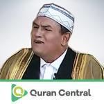 Ahmad Naina