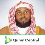 Ibrahim Al Asiri