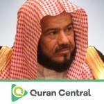 Muhammad al-Mehysni