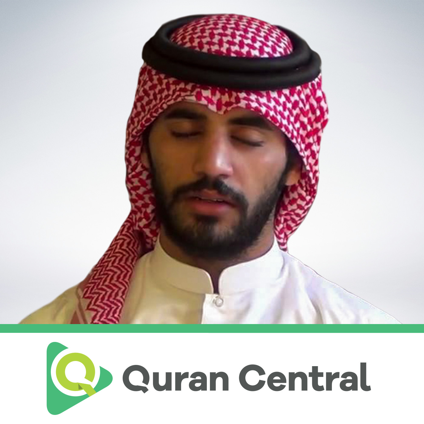 Muhammad Taha Al Junaid • Quran Audio • Quran Central • Podcasts