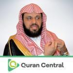 Nasser Al Obaid