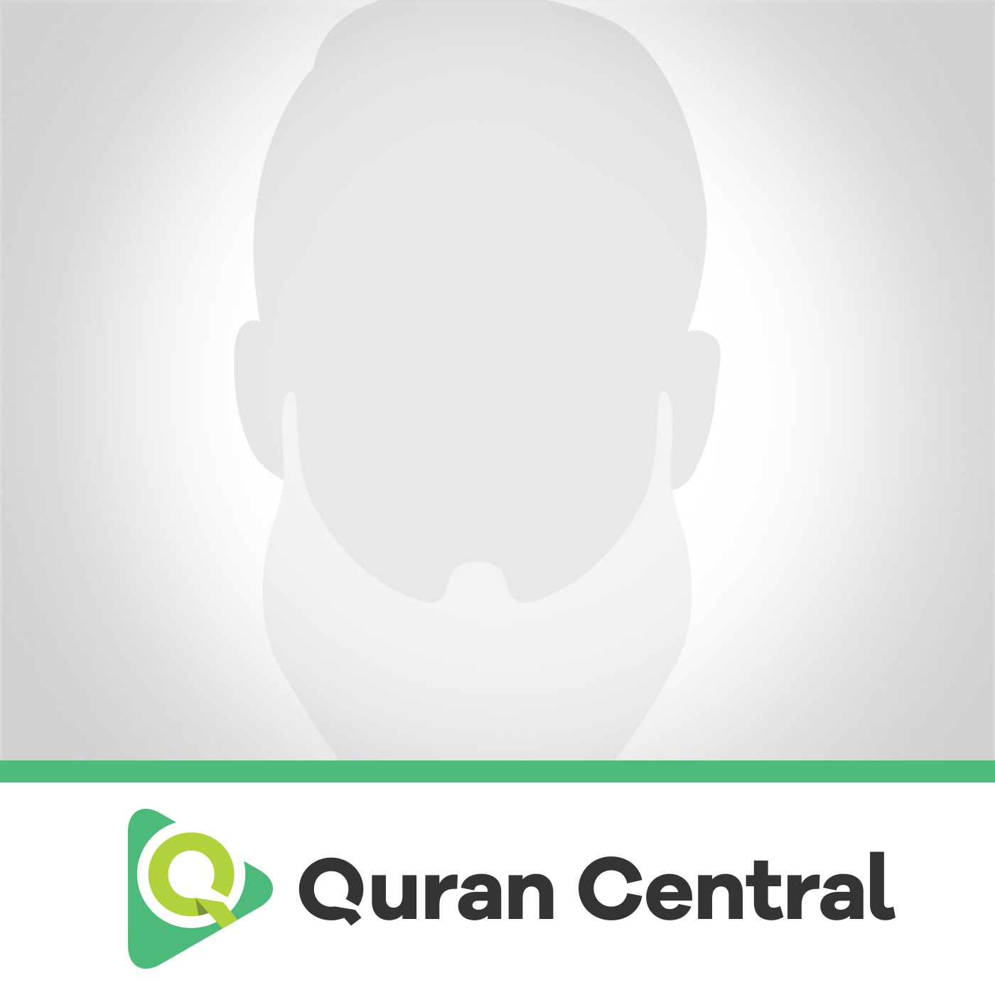 Mufti Ismail Menk – 051 Adh-Dhariyat
