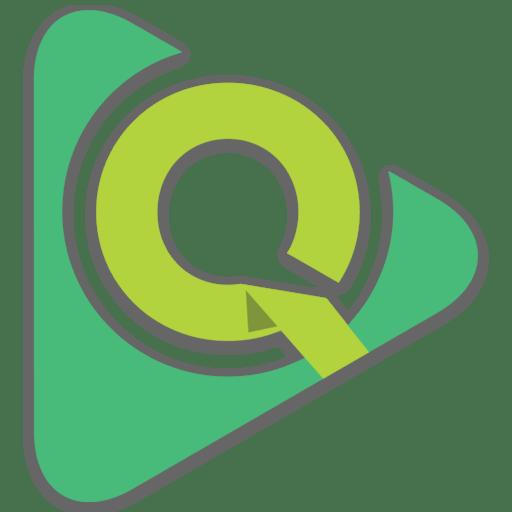 Quran Audio MP3 • Surah 007 Al-Araf • Quran Central